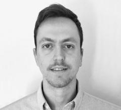 Alberto Benroubi, MS