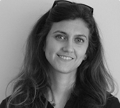 Fotini Karavassili, PhD