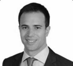 Gerry Liaropoulos, MS