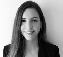 Maria Georganaki, PhD