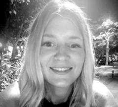 Maria Kassi, MS, PharmD