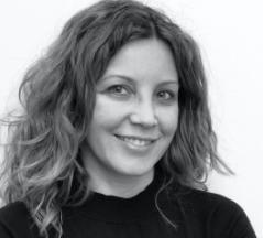 Marianna Esposito, PhD