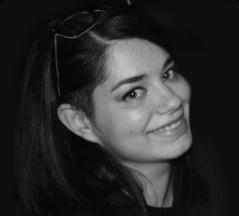 Marina Gini