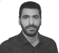 Panagiotis Georgakopoulos