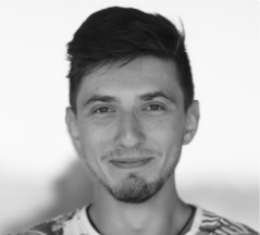 Paweł Puchalski