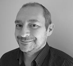 Petros Stathakos, PhD